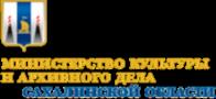 Министерство культуры и архитектуры