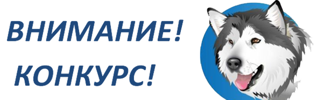 Детский литературно-творческий конкурс «Сахалинские лайки — гордость островного края»
