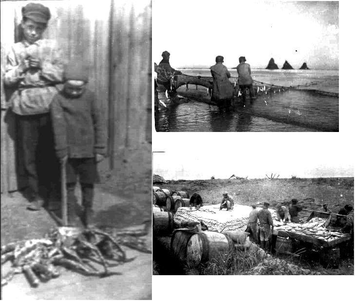 К 75 — летию начала Южно — Сахалинской наступательной операции